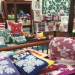 ハワイアン・キルト・コレクション(Hawaiian Quilt Collection)