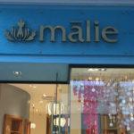マリエ・オーガニクス (Malie Organics) アラモアナセンター店