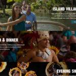 ポリネシア・カルチャー・センター(Polynesian Cultural Center)
