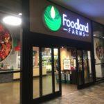 フードランドファームズ(Foodland Farms)