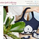 アウアナ・キルツ(Auana Quilts)