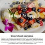 ヘブンリー(HEAVENLY Island Lifestyle)