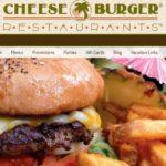 チーズバーガー・イン・パラダイス・ワイキキ(Cheeseburger In Paradise, Waikiki)