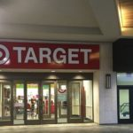 ターゲット・カイルア店(Target Kailua)