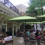 アイランド・ヴィンテージ・コーヒー(Island Vintage Coffee)