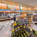 ハワイ旅の必須。掘り出し物もみつかるおすすめのスーパーマーケット5選