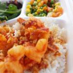 ハワイで美味しいガーリックシュリンプを食べるならここ!厳選した8店をご紹介